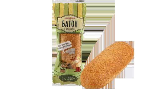 продукты здорового питания омск
