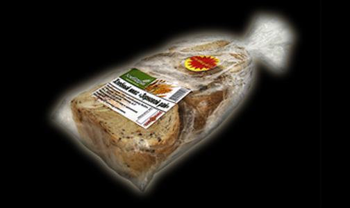 продажа здорового питания